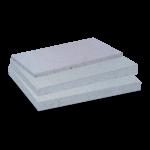 Плиты цементные (6)