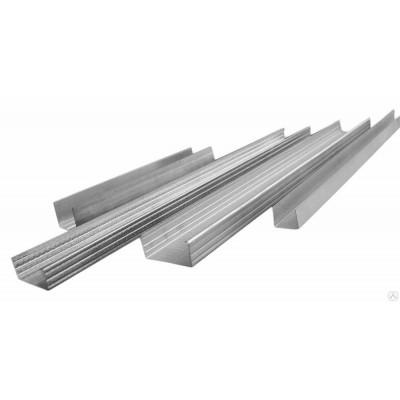 Профиль Strong потолочный (ПП) 60х27x0,6 (3м)